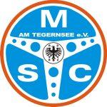 MSC am Tegernsee